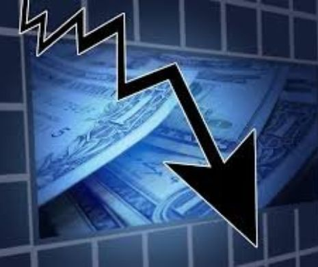 Șefa FMI anunță Apocalipsa: viitoarea criză aduce tensiuni sociale și prăbușirea burselor!