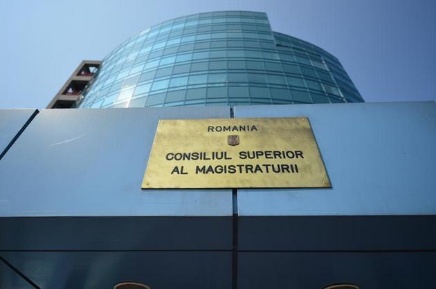 Continuă războiul dintre CSM și Ministerul Justiției. Acuzații de ultimă oră