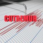 Cutremurele şi cifrele care provoacă fiori. Dezastrul bate la uşă