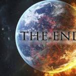 Ultimele clipe ale omenirii. Dispare viața pe Terra! Emisiile au efecte devastatoare