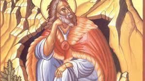 Sfântul Ilie tună, fulgeră și aduce ploaia. Ce nu trebuie să faci