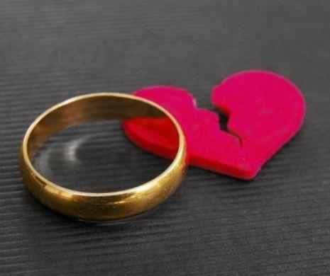 Alertă pentru soții care vor să divorțeze: ICCJ a decis! Ce trebuie să știi dacă plănuiai un divorț?