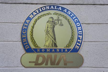 """O nouă palmă pentru """"unitatea de elită"""" DNA Ploiești"""