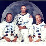 Acum 50 de ani se lansa misiunea Apollo 11. Destinaţia: Luna