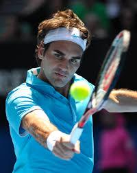 La cei 38 de ani pe care îi va împlini curând, Roger Federer va bifa o premieră istorică