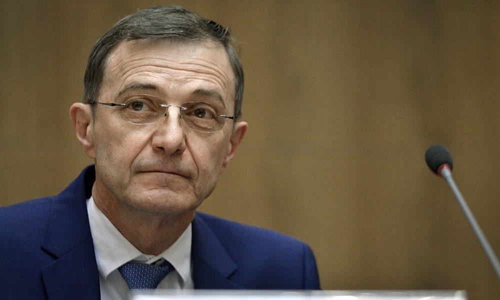 Rectorul UBB Cluj intervine în scandalul de la Facultatea de Informatică