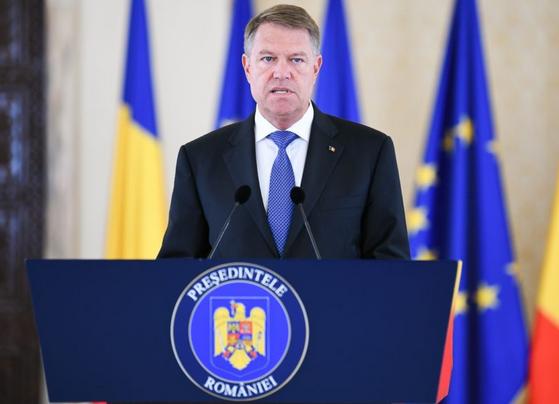 Scenariu spectaculos. Cum poate Klaus Iohannis să piardă alegerile. Cine are șanse să devină noul președinte