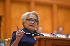 BOMBĂ! George Maior a confirmat procurorilor SIIJ că Laura Codruța Kovesi a mințit!