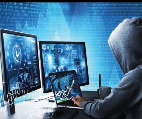 Hackerii profită de pandemie. Atenție la ce mailuri primiți! Detaliile care vă pot salva
