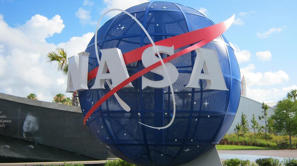 Imaginea terifiantă publicată de NASA. Ce s-a întâmplat cu felinarul gigant pe 8 octombrie