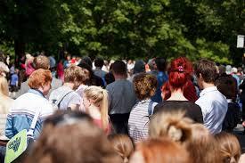 Alertă fiscală în România! Se întoarce impozitarea progresivă?! Ce partid o susține