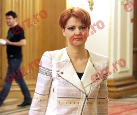Dăncilă este obligată să candideze, dar liderii partidului pot lua o altă decizie în CEx
