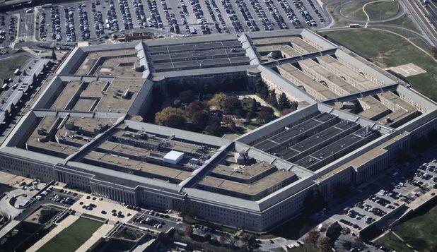 SUA, declarație de război pentru Rusia. Pentagonul a început pregătirile