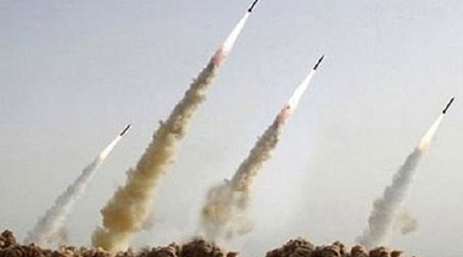 Rusia a lansat rachetele nucleare. SUA se află în raza lor de acțiune. BREAKING NEWS