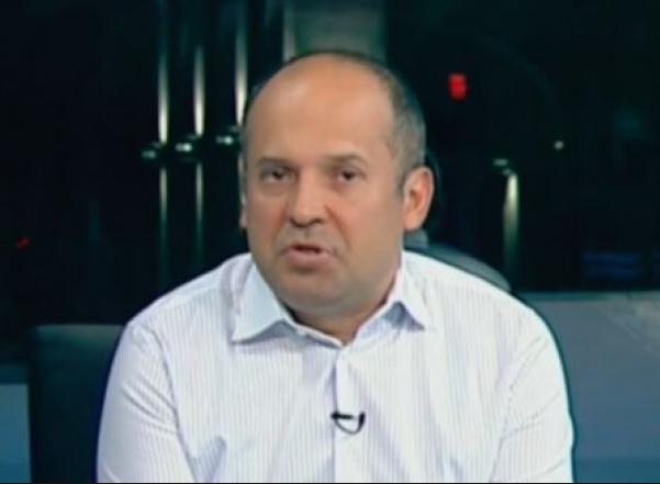 Radu Banciu anunță o schimbare majoră. Marele plan al vedetei B1