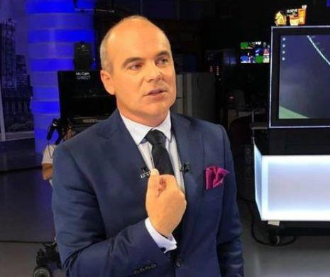 Pensiile speciale – vaca de muls a căpușelor politice! Editorial exclusiv EvZ de Rareș Bogdan