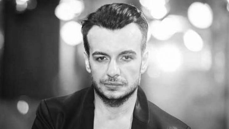 Adevărul iese la iveală la un an după moartea lui Răzvan Ciobanu. Fostul iubit, surpins cu…