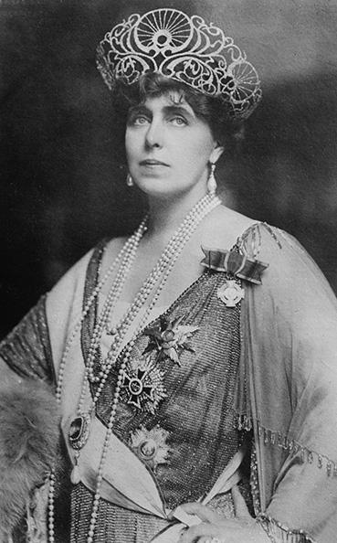 Acum 81 de ani se stingea din viață Regina Maria a României
