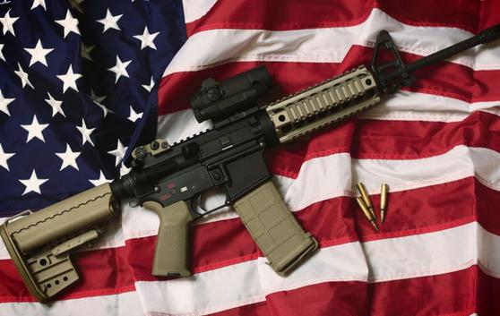 SUA dă o nouă lovitură militară. Este vorba de arme în valoare de peste 2 miliarde de dolari