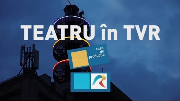 A treia stagiune a programului Teatru în TVR, între 26 iulie-14 septembrie