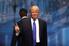 Mutarea Theresei May a atras furia lui Trump. Scurgerea de informații, începutul unui nou conflict diplomatic?