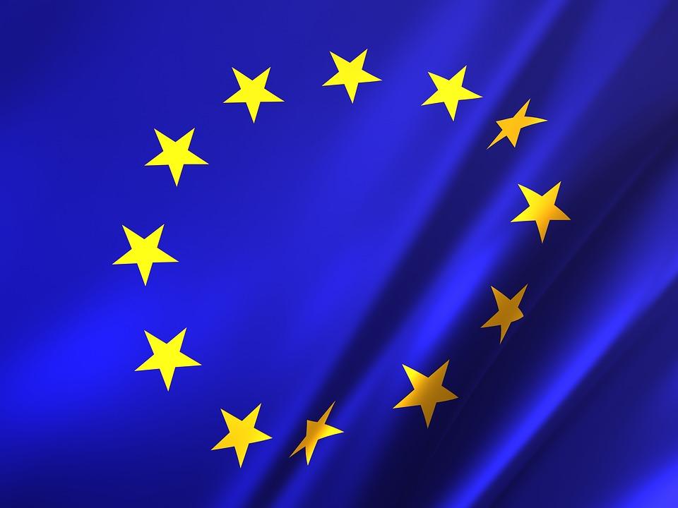 """Se lărgește UE?! """"Dacă vor face asta, negocierile vor fi deschise"""""""