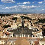 Descoperirea deceniului în inima Vaticanului. Misterul care a alimentat zeci de teorii ale conspirației