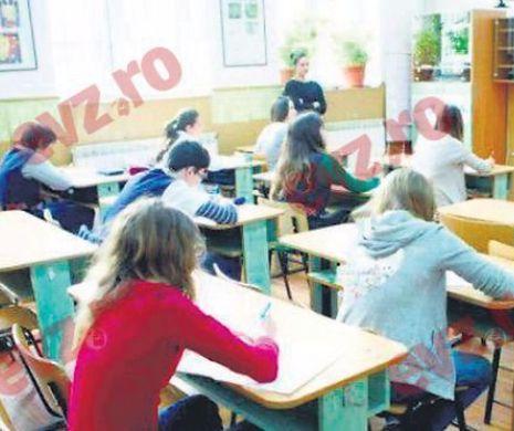 Schimbări majore în Învățământ! Cum va fi Bacalaureatul 2020