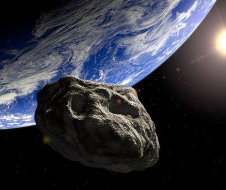 ALERTĂ emisă de NASA. Totul e oficial! Ce se întâmplă pe 14 septembrie