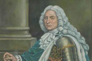 Cine a furat capul lui Dimitrie Cantemir. Dezvăluiri marca Evenimentul Istoric