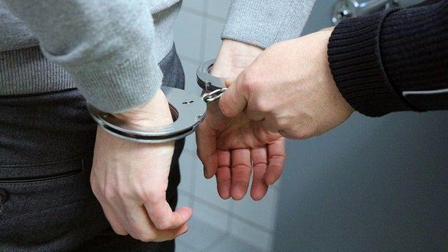 Fost angajat SRI, reținut de DNA! Victimele: Politicieni din PSD și PMP