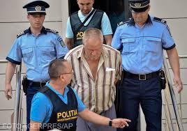 Cazul Caracal. Halucinanta explicație a Poliției despre telefoanele date lui Dincă după răpirea Luizei