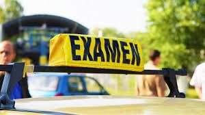 Atenție, șoferi! Se modifică legea pentru examen. Decizie șoc
