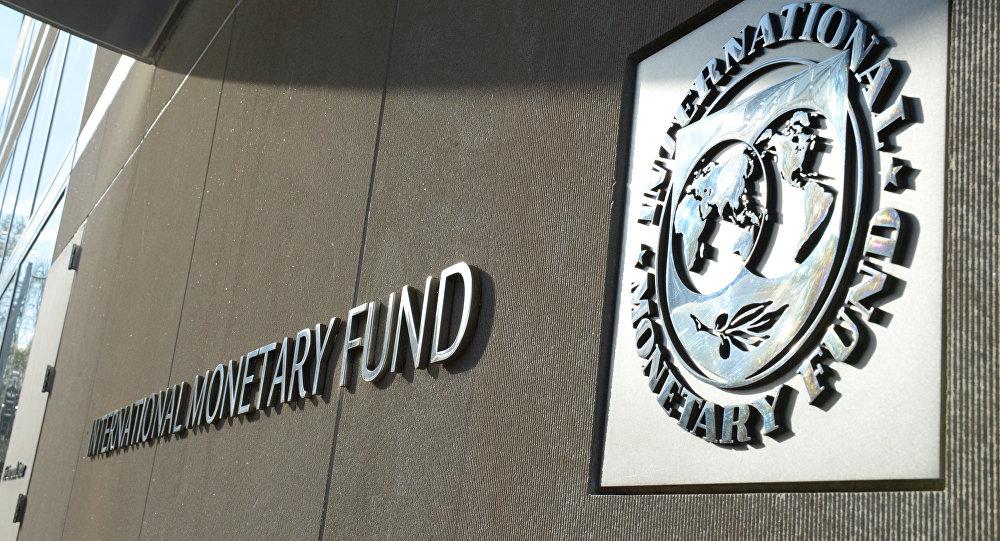 Ungaria a bătut cu pumnul în masă la FMI și Banca Mondială ...
