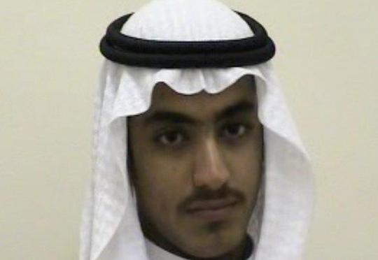 Hamza ben Laden, conudcătorul Al-Qaida, a fost ucis!