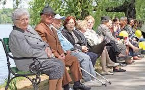 Veste proastă pentru pensionari! Ce se întâmplă cu creșterile de pensii