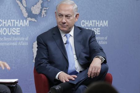 Israelul a atacat Iranul! Confirmare de la cel mai înalt nivel