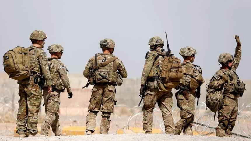 Foști soldați americani omorâți cu insulină, în spitale americane