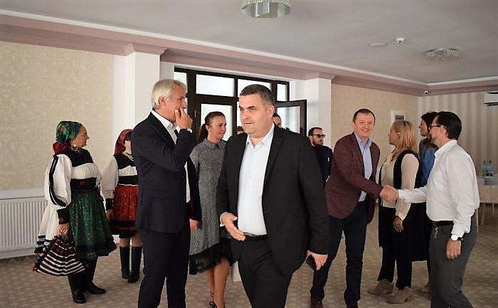 Sumă uriașă pentru românii care se întorc acasă. News Alert