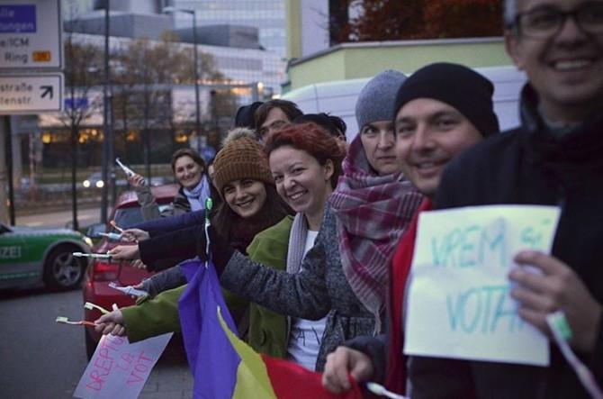Guvernul a luat o decizie importantă pentru românii din străinătate
