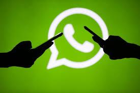 Se pregătește o modificare capitală. Ce se va putea face cu Whatsapp