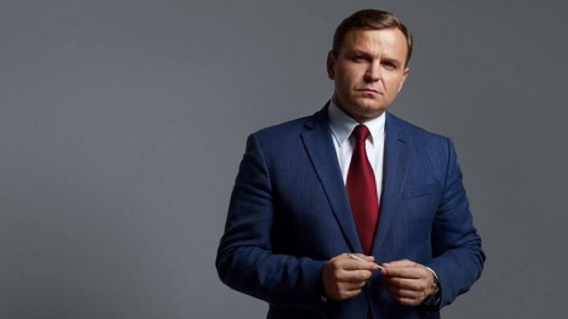 """Scrisoare neașteptată pentru Orban, de peste Prut. """"Suntem convinși că vom găsi soluțiile"""""""