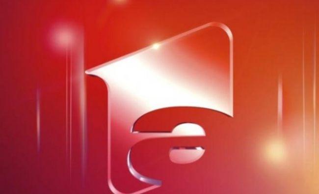 Lovitură de grație la Antena 1. Și-a dat demisia din cea mai urmărită emisiune!