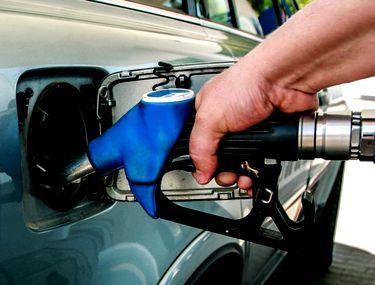 Veste colosală pentru șoferi. Prețul carburantului se modifică!