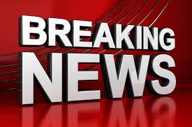 Cutremur în România. Breaking News! S-a întâmplat în urmă cu puțin timp