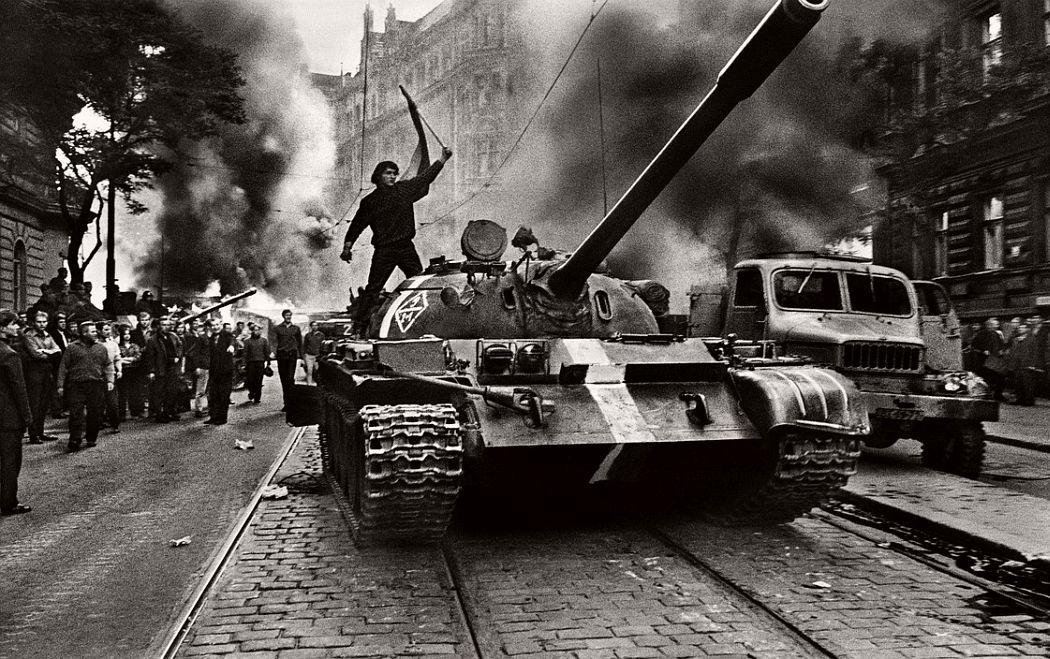 Cele câteva luni de comunism în care România a fost liberă