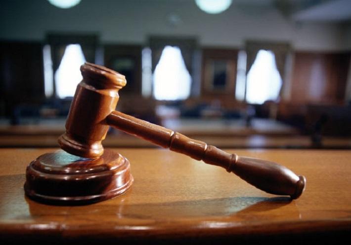 Înregistrare șocantă! Ce se întâmplă în culisele justiției. VIDEO
