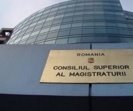 Ce avize a dat Secția pentru procurori a CSM pentru conducerile PÎCCJ, DNA și DIICOT