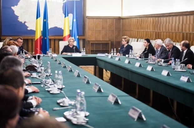 Schimbare majoră pentru toți românii. Guvernul a decis! .Valabil de la 1 ianuarie 2020