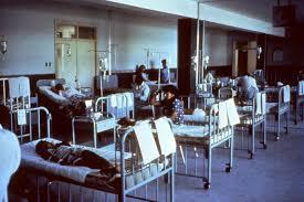 Incredibil: De ce au murit pacienții de la Săpoca! Nu te-ai fi așteptat, dar doctorii…